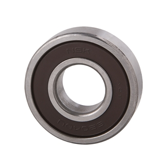 Picture of American Coolair® Fan Single Row Ball Bearing