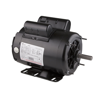 Picture of 1 HP Fan Motor 110/230V 50/60 Hz for Multifan