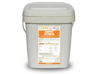 Picture of Compost Plus