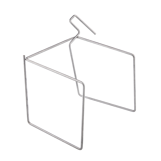 6 u0026quot  cool cell pad retainer clip