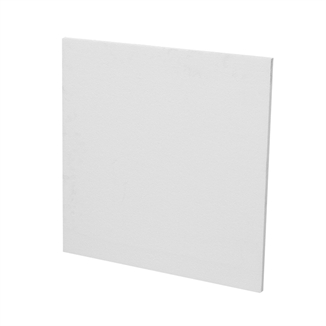 Picture of Ceiling Inlet Insulation Board
