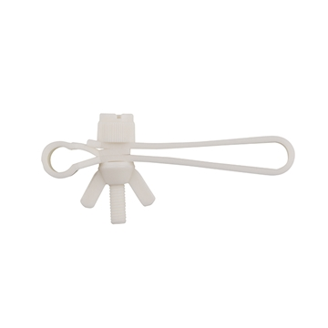 Picture of Hog Slat® Poly Heat Lamp Plastic Hanger