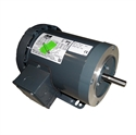 Picture for category Egg Table Motors, Parts & Controls