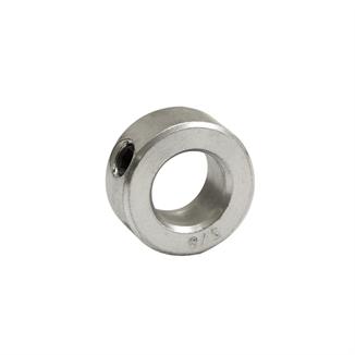 "Picture of AP® .625"" I.D. Locking Collar"