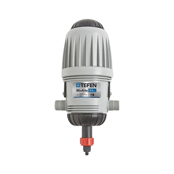 Picture of MixRite 2501 Fixed Rate Pump