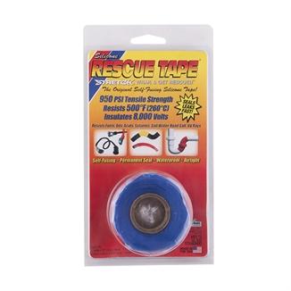 Picture of Rescue Tape® Silicone Repair Tape