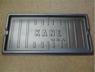 Picture of KANE Heavy Duty Creep Feed Tray