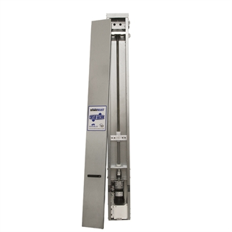 """Picture of Grower SELECT® Curtain Machine 48"""""""