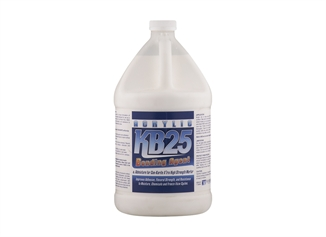 Picture of KB25 Acrylic Resin - 1 Gallon