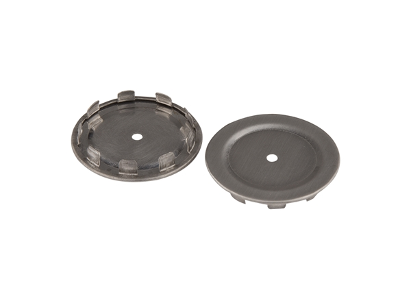 Picture of Replacement DOT Discs