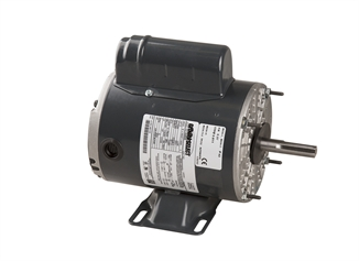 Picture of Grower SELECT® 1/2 HP 850 RPM Fan Motor (No S.P)