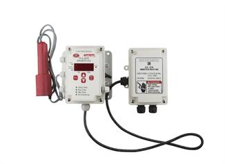 Picture of AP®/Cumberland® SMARTFlex Retrofit Kit