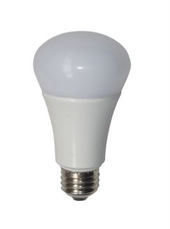 Picture of 10W LED A19 OMNI Greenlite™ Bulb
