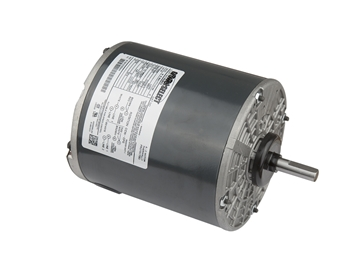 Picture of Grower SELECT® 1/8 HP Variable Speed Fan Motor