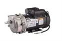 Picture for category Drive Units and Motors