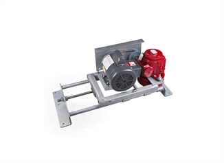 Picture of 3/4 Hp Power Unit for Scraper System