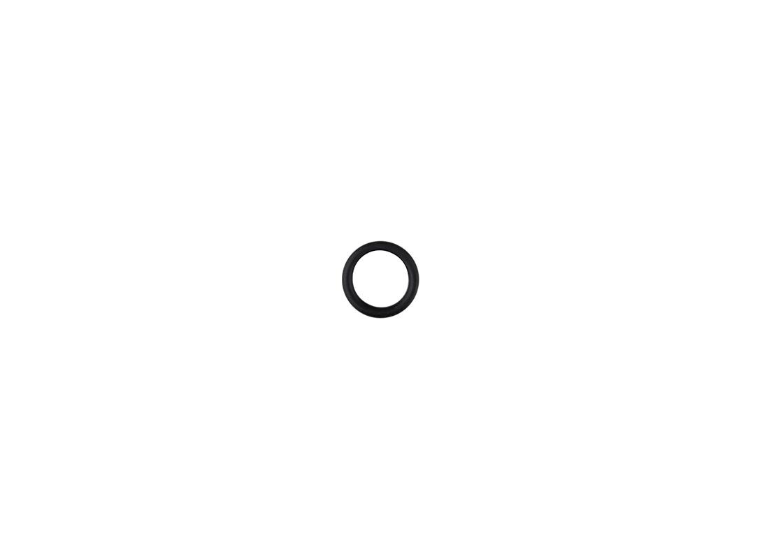 Edstrom® Nipple Flat O-Ring | Hog Slat