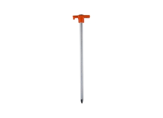 Picture of Steel Anchor Stake for Rodent Bait Stations