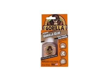 Picture of Gorilla Glue