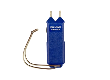 Picture of Hot Shot® Power Mite™