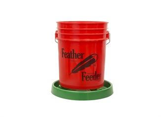 Picture of Feather Feeder™
