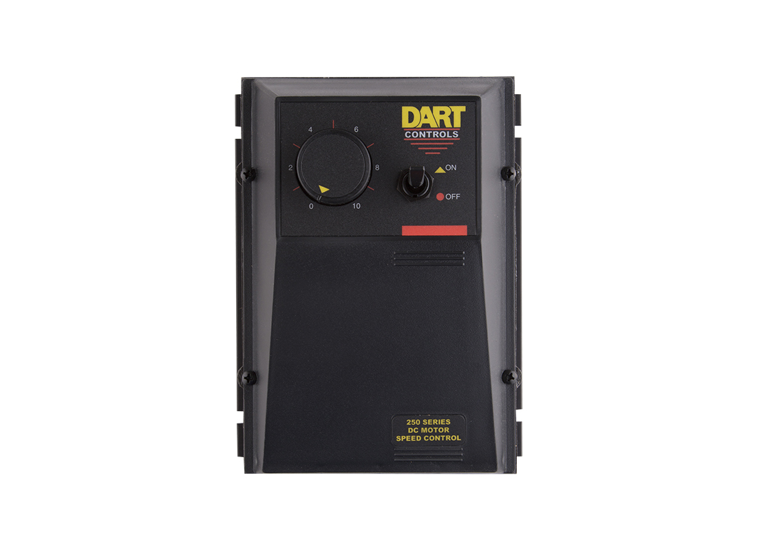Dart Egg Table Controller Hog Slat
