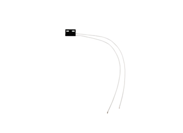 Picture of Proximity Switch for Winslow Weigh Scales