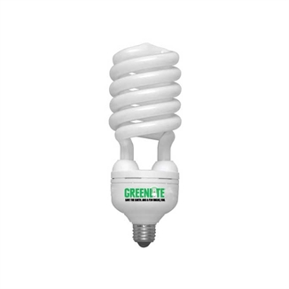 Picture of Greenlite™ 55W 2700k CFL Light Bulb