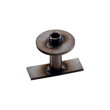 Picture for category Hog Feeder Parts