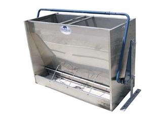 Picture of Hog Slat® Easy Clean Handle for Nursery Feeder