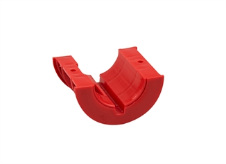 Picture of Chickmate® Swivel-C Inside Bottom