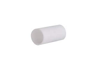 Picture of Chemilizer™ Ceramic Sleeve