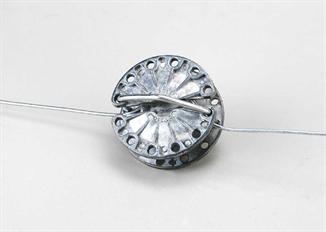 Picture of DARE No-Cut Wire Strainer