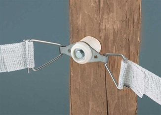 Picture of Corner Tensioner for Polytape Electric Fence