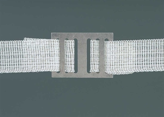 Picture of Splicing Buckle for Polytape - 2 Pack