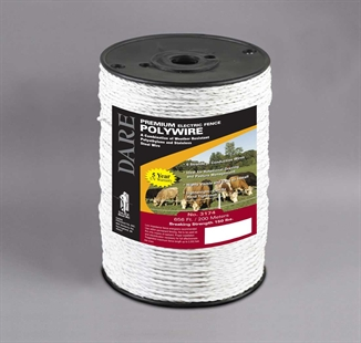 Picture of DARE HD Polywire for Electric Fences