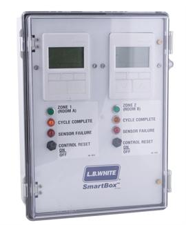 Picture of LB White® SmartBox™