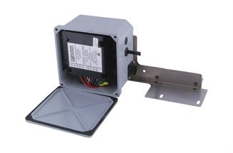Picture of LB White® Heater Module