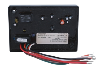 Picture of LB White® HSI Heater Control