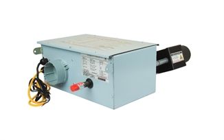 Picture of Hired Hand® 100k LP Tube Heater - 2 Stage