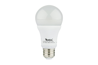 Picture of Overdrive LED 10.5 Watt Non-Dimmable Bulb