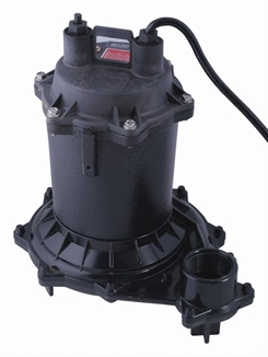 Picture of ExpressCool™ Cool Cell Pump 4/10 HP