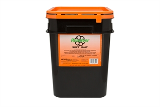 Picture of Revolver™ Soft Bait, 16 lb pail