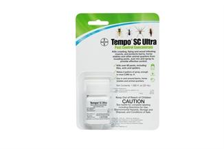 Picture of Tempo® SC Ultra