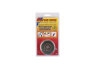 Picture of Rescue Tape® Silicone Repair Tape