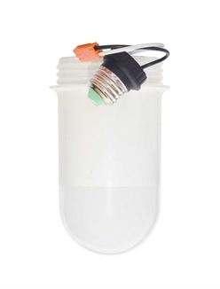 Picture of Overdrive® EH80 14w LED Jelly Jar Replacement Light