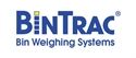 Picture for category BinTrac® Weighing System