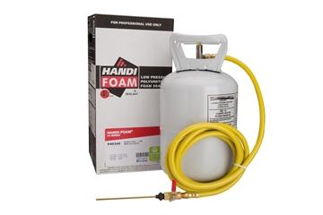 Picture of Handi-Foam Kit