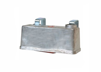 Picture of Little Giant Trough-O-Matic Metal Float Valve