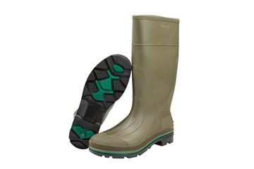 Picture of Servus® Northerner Series Men's Boot - Olive